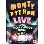 Monty python dvd Filmer Monty Python: Live At The Hollywood Bowl [DVD] [2007]